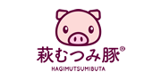 萩むつみ豚 | 山口県萩市のブランド豚